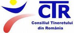 Consiliul-Tineretului-din-Romania