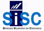 SiSC 110
