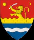 Logo CJTimis