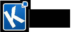 logo_krond