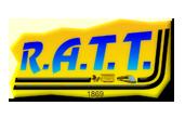 ratt 110